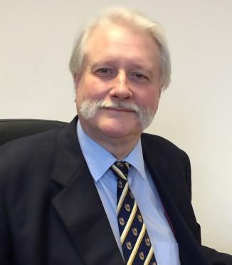Julian Mole BA (Hons) Financial Services, ACIB, Cert PFS & CeMap